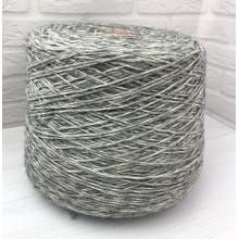 Меринос-Кашемир-Ра FIAMMA, PROFILO S.N.C (серый)