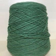 Кашемир 100%, Missoni (зелений)