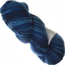 Пряжа Aade Long Kauni, Artistic Blue II 800