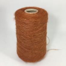 Альпака - Меринос Fabifil S.r.l., ALPALUX (оранжевый)