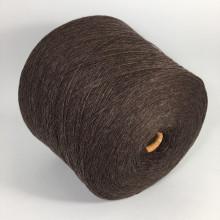 Меринос 100% Zegna Baruffa (коричневый)