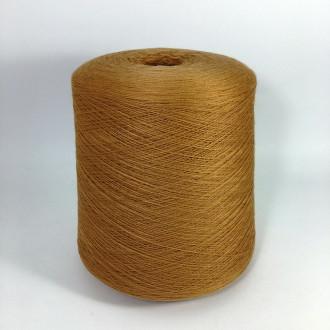 Меринос 100% Suedwolle Group, Victoria (оранжево-желтый)