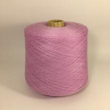 Меринос 100% Suedwolle Group, Victoria (тьмяно-рожевий)