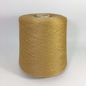 Меринос 100% Suedwolle Group, Victoria (жовто-коричневий)