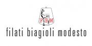 Filati Biagioli Modesto