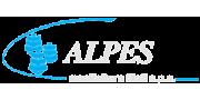 Alpes Manifattura Filati SpA