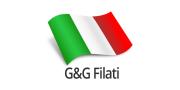 G&G Filati
