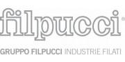 Gruppo filpucci industrie filati